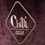 Chilli Club in Olsztyn